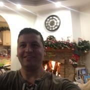 Стоимость обшивки вагонкой одного квадратного метра в Красноярске, Михаил, 40 лет