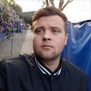 Сварочные работы в Краснодаре, Андрей, 24 года