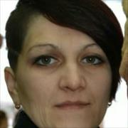 Покраска и поклейка обоев под покраску в Набережных Челнах, Гузель, 36 лет