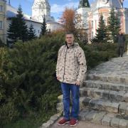 Установка домашнего кинотеатра в Краснодаре, Николай, 25 лет