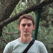 Доставка детского питания - Улица Скобелевская, Дмитрий, 34 года