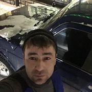 Мойка крыш в Челябинске, Алексей, 36 лет