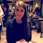 Доставка картошка фри на дом - Сколково, Ольга, 28 лет