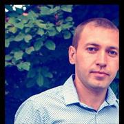 Ремонт ходовой УАЗ, Дамир, 31 год