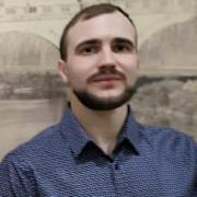 Юридические услуги в Омске, Владислав, 30 лет