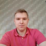 Монтаж коллектора отопления в Челябинске, Максим, 20 лет