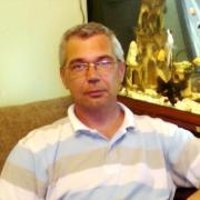 Доставка корма для собак - Каширская, Андрей, 54 года
