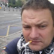 Михаил П., г. Москва