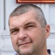 Услуги электриков в Оренбурге, Дмитрий, 49 лет