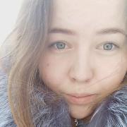 Няни в Томске, Ольга, 23 года