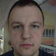 Замена дисплея MacBook, Владимир, 36 лет