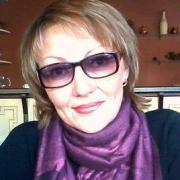 Доставка из магазина Leroy Merlin - Шереметьевская, Елена, 47 лет