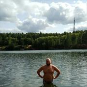 Цены на резку мрамора в Челябинске, Михаил, 35 лет