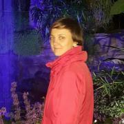 Адвокаты в Раменском, Анна, 39 лет