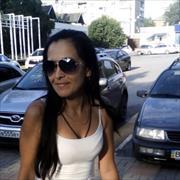 Массаж в Ростове-на-Дону, Елена, 49 лет