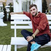 Настройка компьютера в Самаре, Вадим, 25 лет
