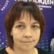 Побелка потолка в Ярославле, Светлана, 42 года