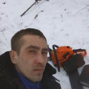 Бытовой ремонт в Волгограде, Денис, 33 года
