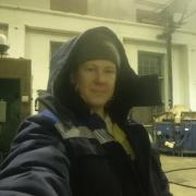 Ремонт грузовых автомобилей в Томске, Александр, 33 года