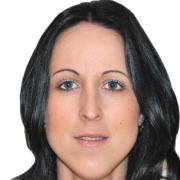 SWOT анализ, Наталья, 35 лет