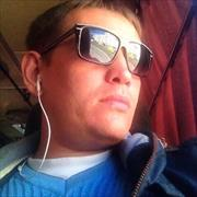 Обшивка дома плитами OSB, Константин, 39 лет