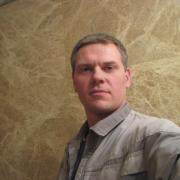 Строительство бань 6х9, Сергей, 38 лет