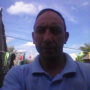 Открытие замков в квартире, Сергей, 45 лет