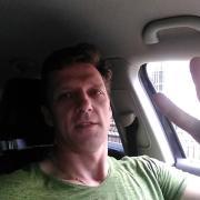 Мойка крыш в Перми, Андрей, 49 лет