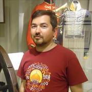 Сборка компьютера на заказ в Ярославле, Евгений, 43 года