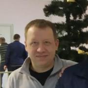 Ремонт посудомоечных машин в Уфе, Денис, 41 год