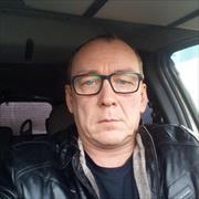 Сделать ремонт в комнате-студии, Алексей, 48 лет