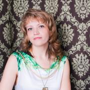 Образование и репетиторы в Хабаровске, Ольга, 44 года
