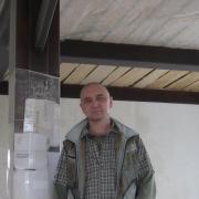 Монтаж инженерных систем в Уфе, Альберт, 46 лет