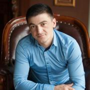 Ремонт бойлеров в Ярославле, Василий, 38 лет