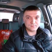 Ремонт передней подвески, Александр, 33 года