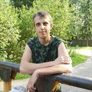 Сборка компьютеров на заказ, Сергей, 39 лет