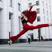 EMS тренировки, Екатерина, 28 лет