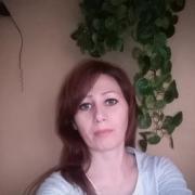 Прессотерапия, Ольга, 42 года