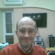 Андрей Шкодин, г. Астрахань
