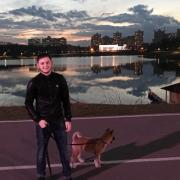 Ремонт iPhone, Евгений, 26 лет