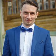 Установка столешницы, Роман, 35 лет