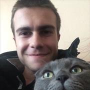 Услуги глажки в Волгограде, Александр, 24 года