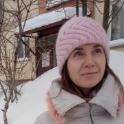Цены на клининговые услуги в Новосибирске, Дарья, 39 лет