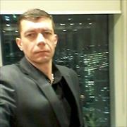 Юристы по автокредитам, Дмитрий, 46 лет