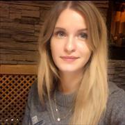 Косметологи круглосуточно в Астрахани, Александра, 25 лет