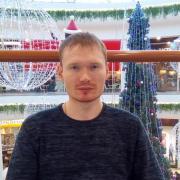 Автоэлектрик в Тюмени, Александр, 36 лет