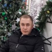 Ремонт сушильных машин в Тюмени, Иван, 27 лет