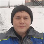 Бытовой ремонт в Тюмени, Роман, 37 лет