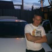 Ремонт автомобилей ГАЗ в Челябинске, Евгений, 32 года