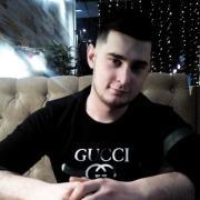 Диагностика двигателя в Набережных Челнах, Фарит, 25 лет